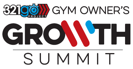 Gym Owner Growth Summit